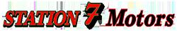Station 7 Motors